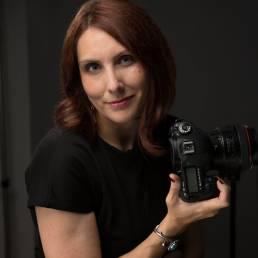 Professional Portrait and Branding Photographer, Gainesville, FL